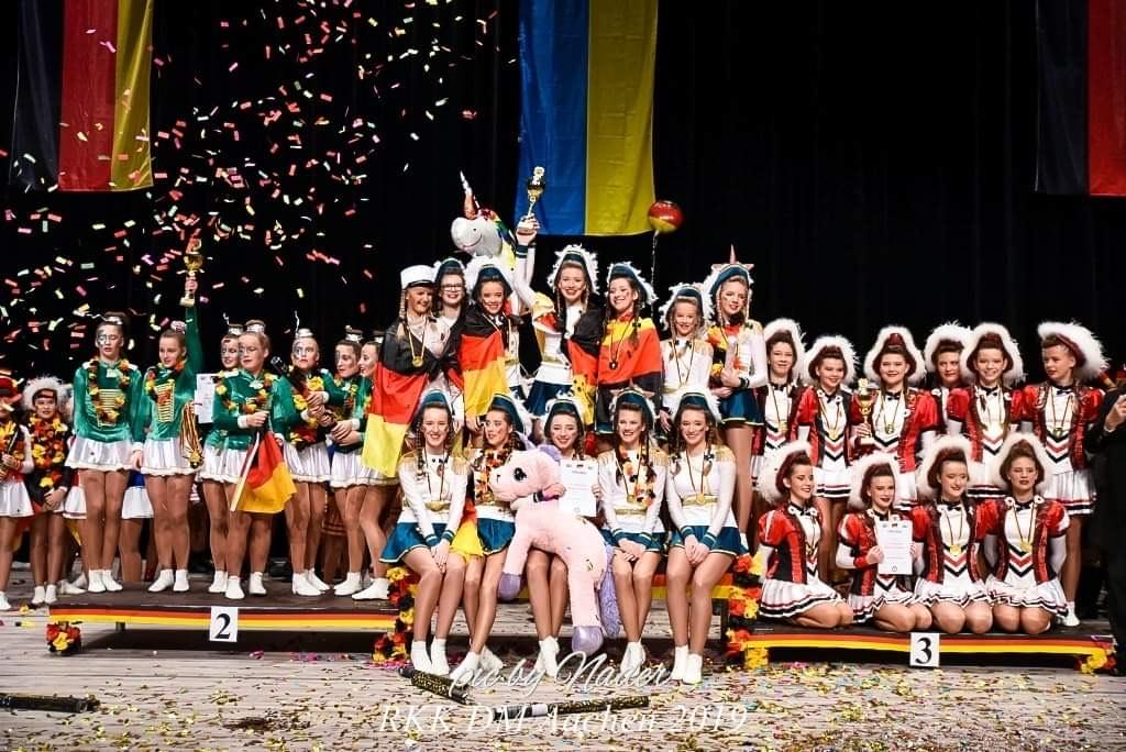 rkk turniere 2019